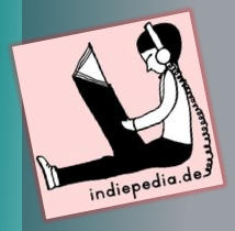 TooLate Wikipedia Indiepedia